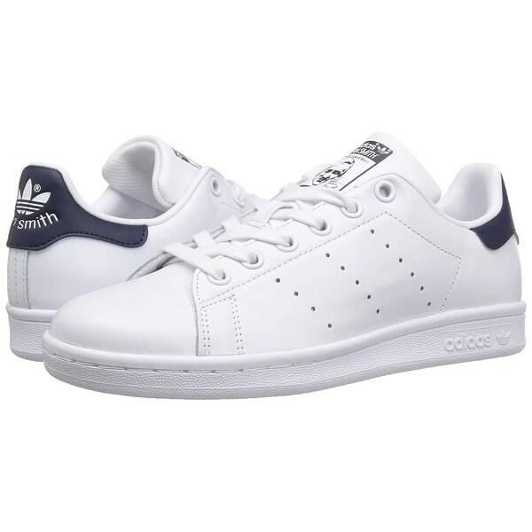 Shop adidas Originals Women's Shoes Stan Smith Fashion