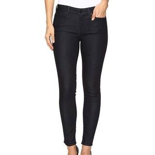 Jeans & Denim - Shop The Best Brands For Women's Pants - Overstock.com