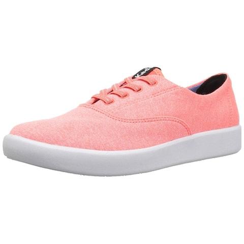 bdec342038c68 Keds Women s Shoes