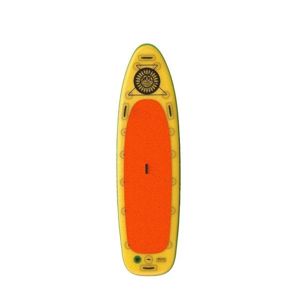 SOLSumo 11-foot Paddle Board SUP