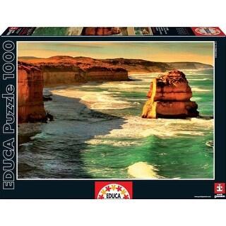 Great Ocean Road 1000 Piece Puzzle
