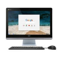Acer- Chrome Products - Dq.Z0faa.001