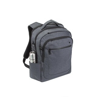 Travelon Men's Anti-Theft Urban Backpack - One size