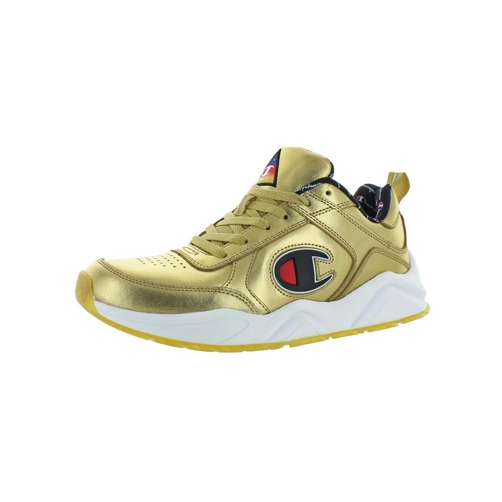 Buy Champion Men's Sneakers Online at Overstock | Our Best