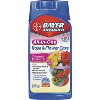 Bayer 32Oz All In 1 Rose Care 701260B Unit: EACH