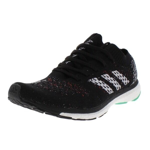 adidas Adizero Prime LTD Shoes Black | adidas US
