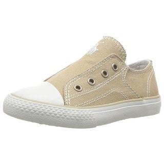 9929a542fbc Polo Ralph Lauren Shoes