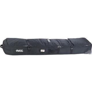 Evoc Snow Gear Roller Snowboard Transport Bag