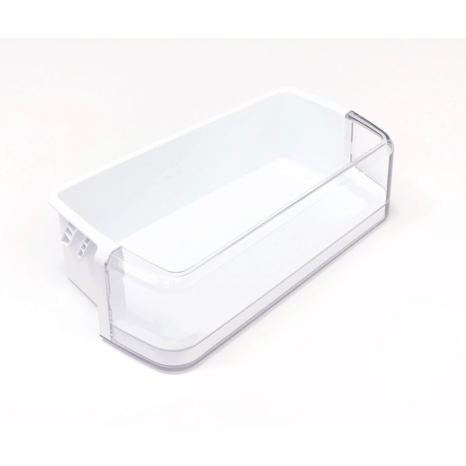 OEM Samsung Rerigerator Door Bin Shipped With RFG238AAPN/XAA, RFG238AARS