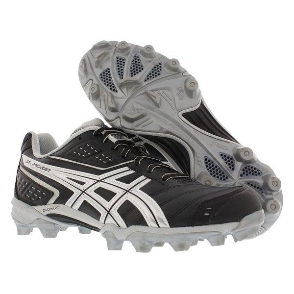 Asics Men's Gel Provost Clt Shoes Size - 9.5 d(m) us