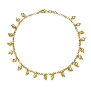 Bling Jewelry Gold Filled Anklet 5mm Dangling Beads Ankle Bracelet 10in https://ak1.ostkcdn.com/images/products/is/images/direct/d45cb56d945e29d63d8244076723cd3759674794/Bling-Jewelry-Gold-Filled-Anklet-5mm-Dangling-Beads-Ankle-Bracelet-10in.jpg?impolicy=medium