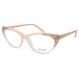 Valentino V2639 319 Sage Butterfly Valentino Eyewear