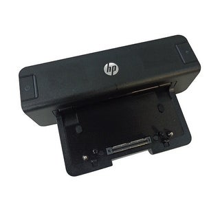 HP HSTNN-I11X VB041AA Probook/Elitebook Laptop Docking Station