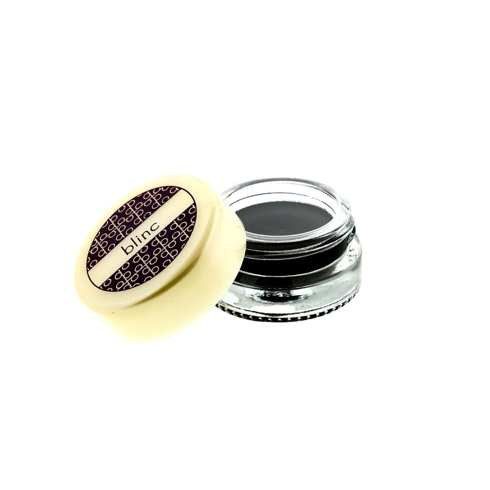 Blinc Gel Eyeliner Black (Eyeliner)