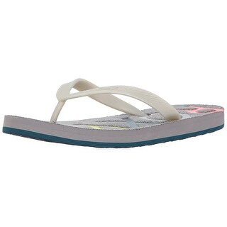 Roxy Playa Flip Flop Sandals