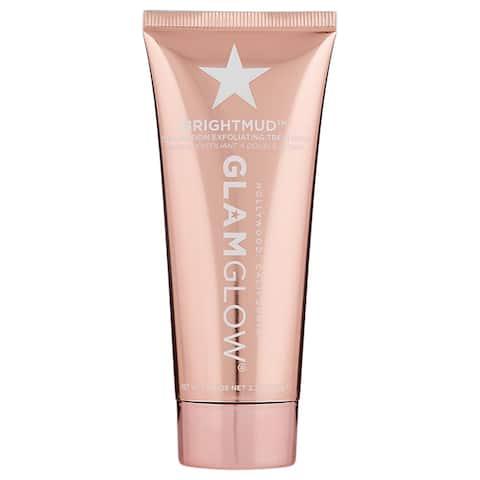 Glamglow Brightmud 2.2 oz/65 g - 2.2 Oz./65 g