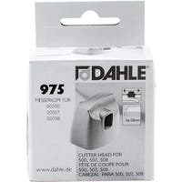 For Trimmers 507 & 508 - Dahle Replacement Blade