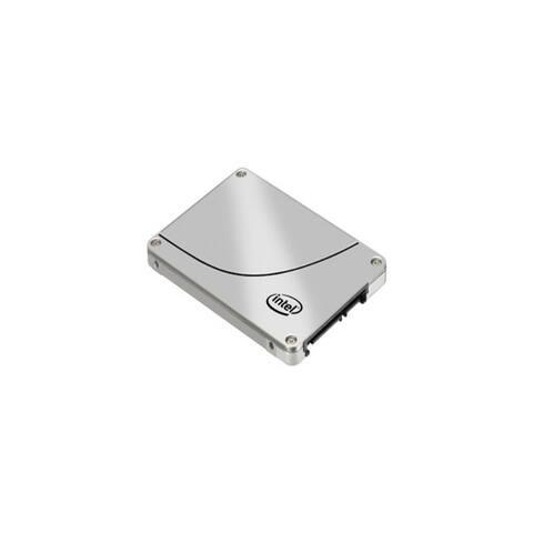 Intel SSDSC2BB480G701 480 GB Internal Solid State Drive