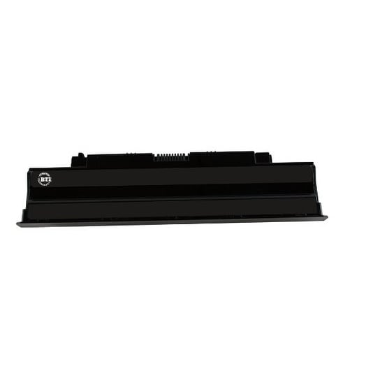 Battery Technology - Battery For Dell Inspiron 13R, 14R, 15R, 17R, M5030, N5030, N7010 312-0233, J1kn