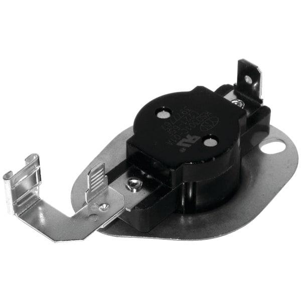 Napco 3977767 Dryer Thermostat (Whirlpool(R) 3977767)