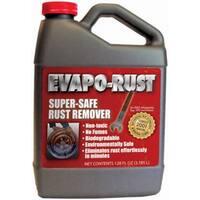 Evapo-Rust Rust Remover - 32 Oz