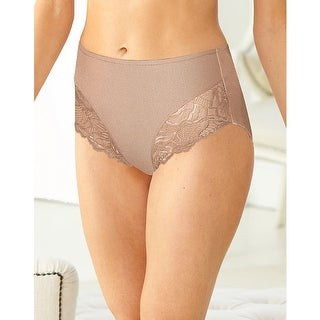 Bali Lace Desire Brief - 8