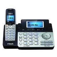 Vtech VT-DS6151 Vtech 2-Line Cordless With Itad