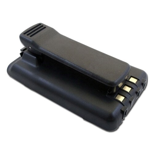 Replacement Battery for Icom BP-200 (Single Pack) Replacement Battery