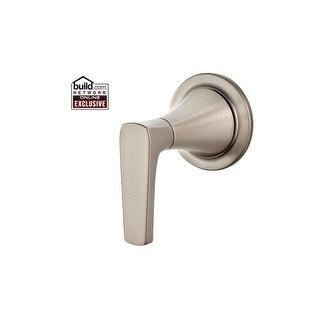 Pfister 016MF1  Kelen Shower System Diverter Trim