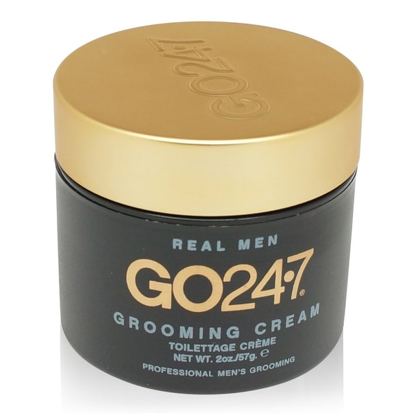 UNITE Go247 Grooming Cream