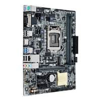 Asus - Motherboards - H110m-E/M.2