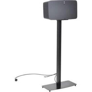 Pyle PSTNDSON17 Universal Speaker Stand
