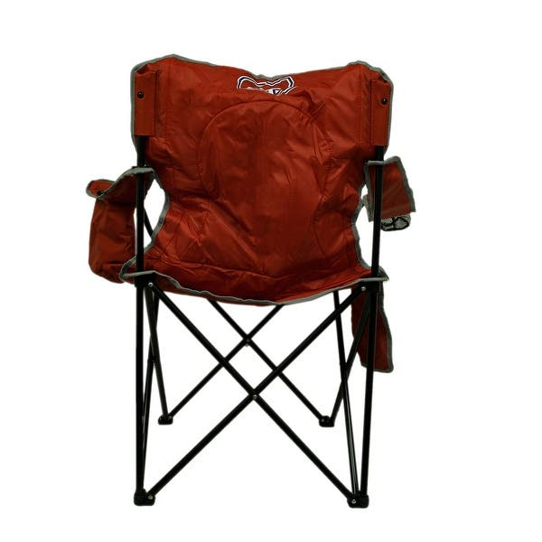 Fine Shop Coleman Montreal Canadiens Nhl Cooler Quad Tailgate Alphanode Cool Chair Designs And Ideas Alphanodeonline