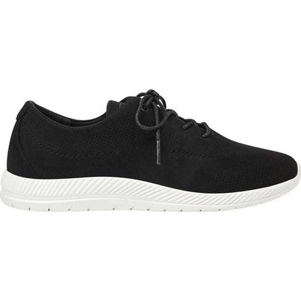 Shop Easy Spirit Women's Gerda Sneaker
