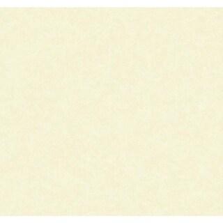 York Wallcoverings KD1870 Linen Texture Wallpaper - N/A