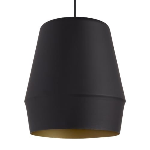 Lbl lighting lp954led830 allea single light 12 19 32 wide led pendant with