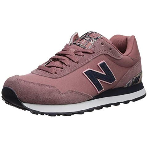 dae43845b24bf Size 10 New Balance Women's Shoes | Find Great Shoes Deals Shopping ...