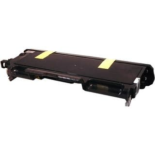 eReplacements TN360-ER eReplacements Toner Cartridge - Replacement for Brother (TN360) - Black - Laser - High Yield - 2600 Page|https://ak1.ostkcdn.com/images/products/is/images/direct/d47a5accada19fcbd81937cdf247e0d07de167b1/eReplacements-TN360-ER-eReplacements-Toner-Cartridge---Replacement-for-Brother-%28TN360%29---Black---Laser---High-Yield---2600-Page.jpg?impolicy=medium