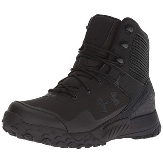 Under Armour Women's Valsetz Rts 1.5 Military and Tactical Boot