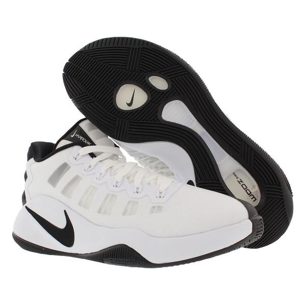 Nike Hyperdunk 2016 Low Basketball Men's Shoes Size