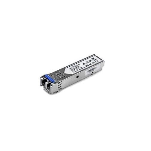 Startech - Glclhsmdst Gigabit Fiber Sfp Sm/Mm Lcncisco Glc-Lh-Smd Compatible