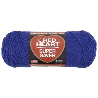 Top Product Reviews for Premier Starbella Flash Yarn