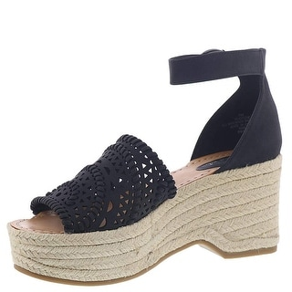 Link to Indigo Rd. Jordie Women's Sandal Similar Items in Women's Shoes