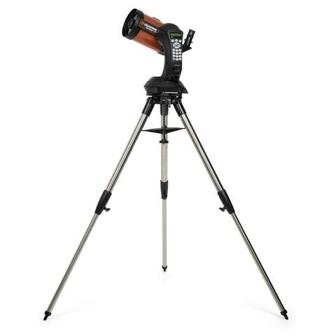 Celestron Nexstar 5SE SCT GoTo Telescope