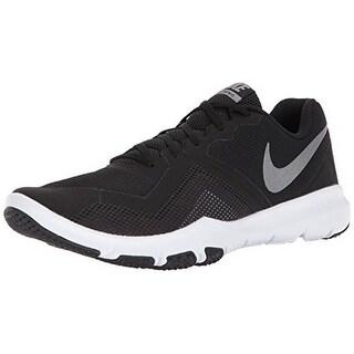Nike Mens Flex Control Ii