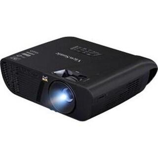 Viewsonic Pjd7526w 4000 Lumens Wxga Hdmi Network Projector