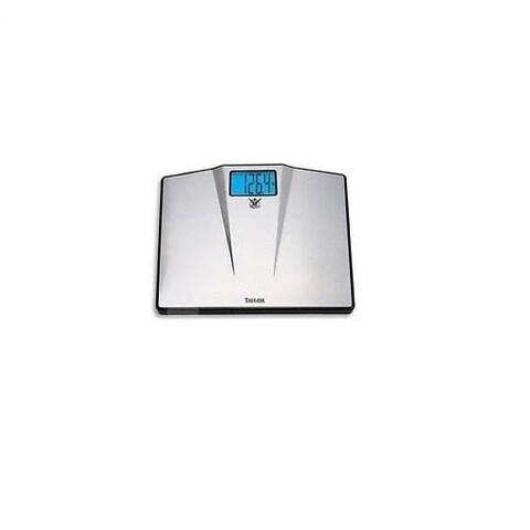Taylor 74104102 High-Capacity Digital Bath Scale
