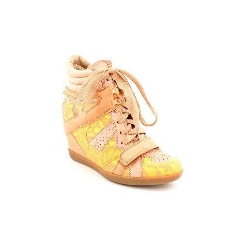 Rachel Roy Nayome Women's Heels