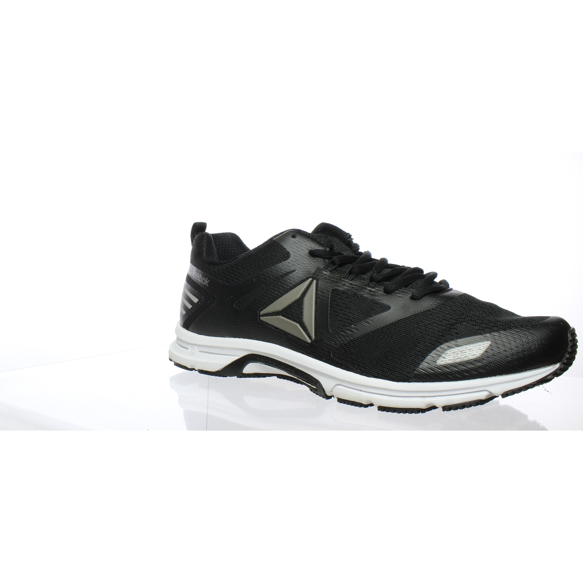 Running Shoes Size 10.5 (4E