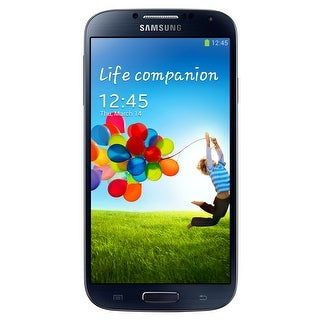 Samsung Galaxy S4 I545 16GB Verizon CDMA Phone (Refurbished)